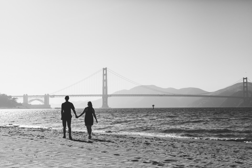 engagement san francisco destination wedding simone primo