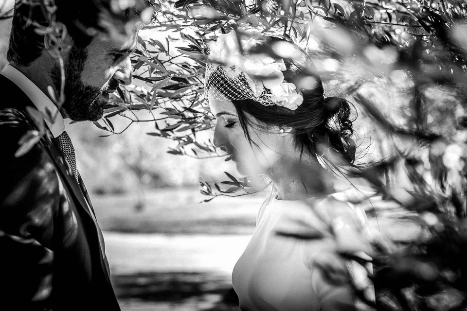 best wedding photographer zaragoza