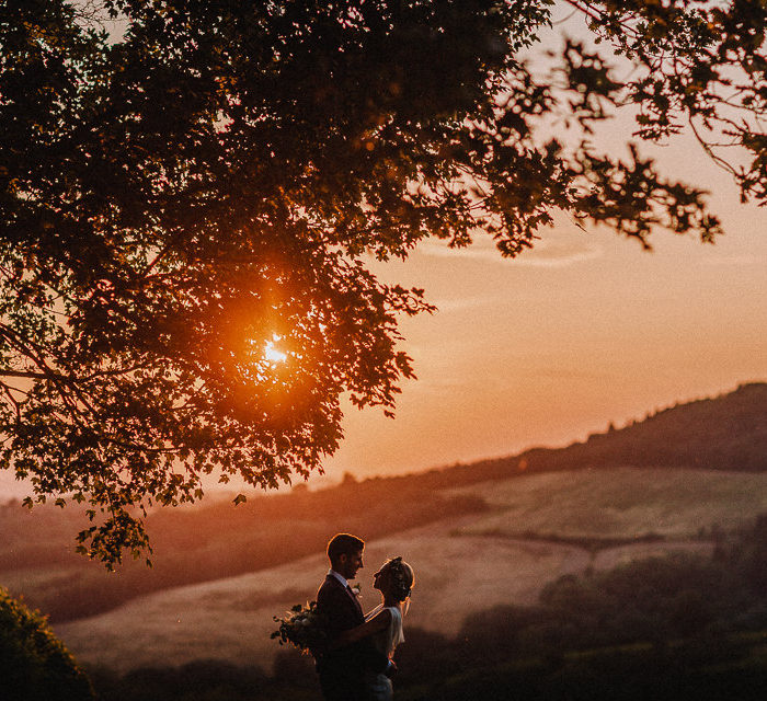 Wedding in Barberino Val d'Elsa | Tuscany